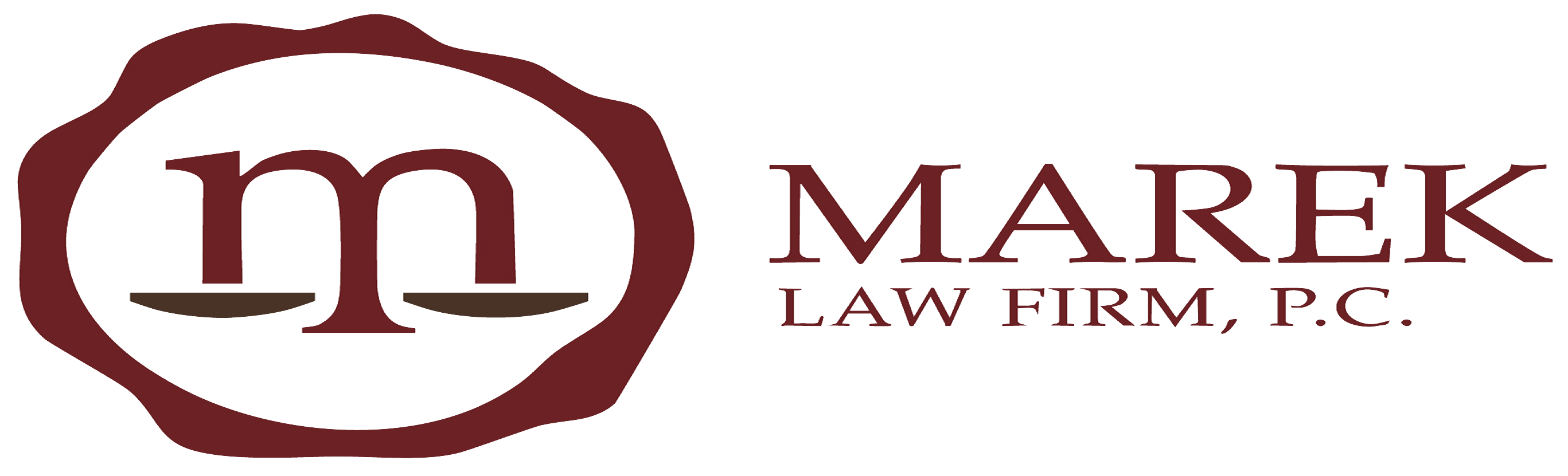 Marek Law Firm